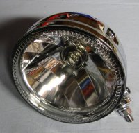 Scheinwerfer Skyline LED